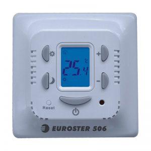 Euroster-506