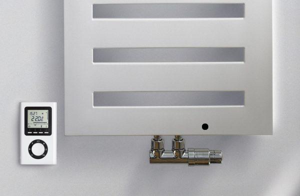 Viessmann premium mix wbudowana grzałka elektryczna