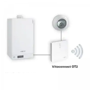 vitodens 100 vitoconnect