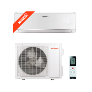 Klimatyzacja Vitoclima 200-S